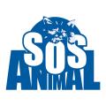 Hospital Veterinario SOS Animal